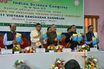 Develop simplest methods to communicate science to the unreached: experts
