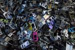Centre amends e-waste management rules 2016 yet again