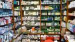 People of Maharashtra exposed to sub-standard drugs: CAG report