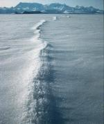 Antarctic ice melting at a rate that led to the end of last ice age: Study