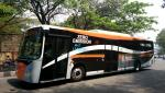Delhi govt's proposal on e-buses does not address major concerns: EPCA
