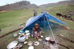 Kathua incident reveals threats to pastoral nomads of Jammu & Kashmir