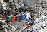 Waste in news on June 5