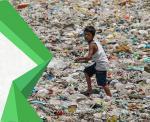 World Environment Day: Beat Plastic Pollution