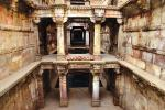 Stepwells in Gujarat are a lesson on community-based water harvesting