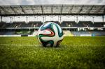 FIFA ups its sustainability game