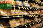 FSSAI's draft labelling regulation has major gaps, weak on regulating GM food: CSE