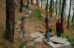 Springs are flowing once again in these Uttarakhand villages, thanks to 'water champions'