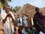 Jharkhand protests: land acquisition amendments set aside important safeguards