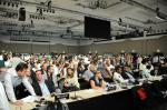 Despite growing demand for climate fund, nations fail to agree on replenishment process