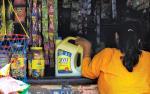 सरकार की लापरवाही से जीएम उत्पादों की भरमार