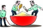GM in food: Food regulator mum on illegalities