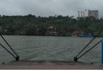 Goa won't approach SC on Mahadayi Tribunal order