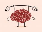 मानसिक रोग और स्वास्थ्य बीमा