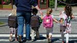 बच्चों का बोझ कम कर सकता है स्कूल बैग का नया डिजाइन