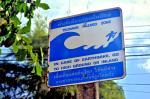 Is India better prepared if a 2004-like tsunami strikes again?
