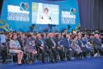 Will Astana Declaration succeed where Alma-Ata failed?