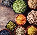 FSSAI clears imported pulses for consumption