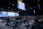 COP 24: Limited progress, limited ambition at end of Week One in Katowice
