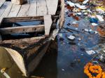 Ganga equally polluted in pre- and post-monsoon phase: CPCB report