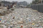Draft Plastic Waste Management Rules, 2021: Addressing the bigger problem
