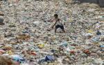 दिल्ली और यूपी समेत 23 राज्य लगा रहे हैं मोदी के स्वच्छता अभियान पर बट्टा