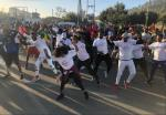 Ethiopia observes second edition of 'Car Free Day'
