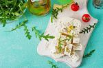 Patna scientist makes feta cheese from buffalo milk