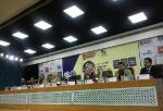 विज्ञान की फिल्मों का महोत्सव चंडीगढ़ में शुरू