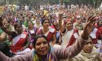Interim Budget 2019: ASHA, Anganwadi workers not enthused by Piyush Goyal's 'sop'
