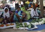 आखिर उत्तर प्रदेश सरकार ने हाट बाजार की सुध ली