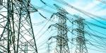 National Smart Grid Mission is stumbling only a few paces from the starting line