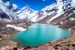 Climate vulnerability maps developed for Himalayan states