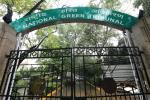 एनजीटी ने प्रदूषण फैलाने वालों पर तीन महीने में लगाया 873 करोड़ रुपए का जुर्माना