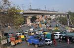 दिल्ली में बढ़ा ओजोन का स्तर, सेहत का रखें ख्याल