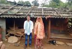 एक अनोखी मैरिज किट से थमा बाल विवाह का चलन