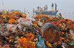इलाहाबाद में महामारी का भय, कुंभ के बाद स्वच्छता से मोहभंग
