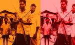 सलवा जुडूम के समय में पलायन करने वाले परिवार वापस लौटे