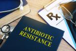 Fight against antibiotic resistance gets a fillip