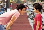 आमिर खान जैसे टीचर्स की फौज तैयार करेगा आईआईटी, मद्रास