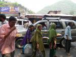 मई दिवस : उत्तराखंड में धरनारत हैं सैकड़ों मजदूर, सुध नहीं ले रही सरकार