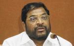 क्यों हार गए किसान नेता राजू शेट्टी