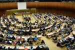 WHA comes to an end with resolutions to improve universal health care
