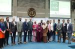 UN-Habitat Assembly: 38 countries pledge over $152 mn for sustainable cities