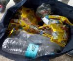 लोगों से प्लास्टिक वेस्ट खरीदेगी हिमाचल सरकार
