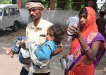 चमकी बुखार: क्यों थम गया था 2012 के बाद मौतों का सिलसिला, अब कहां हुई चूक