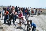 जल संकट का समाधान: 18 साल पहले के प्रयास आ रहे हैं काम