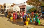 लू से 106 मौतों के बाद बिहार के गया में लगी धारा-144, स्कूल बंद