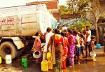 तालाबों के शहर गया में जल संकट के लिए कौन है दोषी