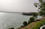 खतरे में है बौद्ध युग देखने वाला रामगढ़ ताल